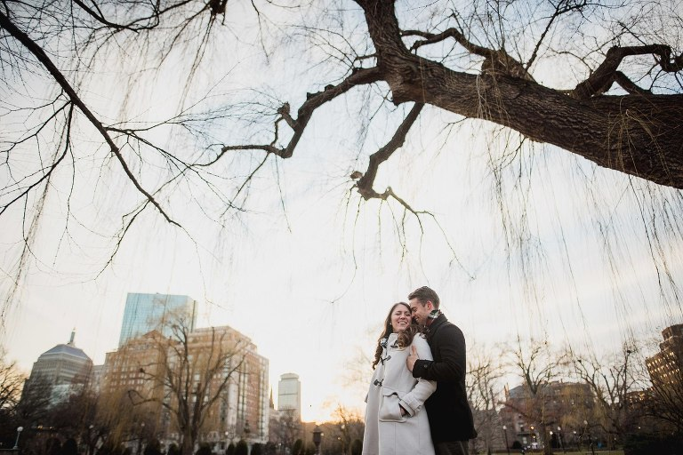boston_winter_engagement-05.jpg